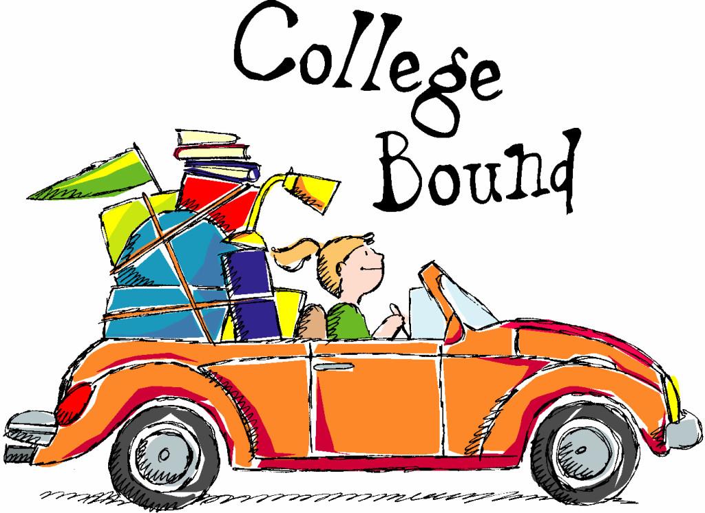 college-bound-1024x746