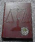1970 HARVARD UNIVERSITY LAW SCHOOL YEARBOOK Year Book